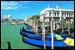Venice Hotels