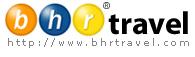 BHRTravel.com